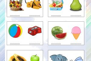 Heavy and light clipart png stock Heavy and light objects clipart » Clipart Portal png stock