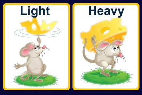 Heavy and light clipart clip art transparent download Heavy light clipart 7 » Clipart Portal clip art transparent download