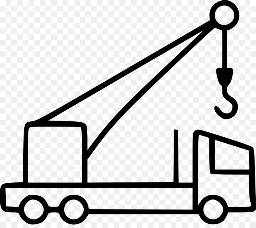 Heavy lift cartoon black and white clipart jpg black and white library Engineering Cartoon png download - 980*858 - Free ... jpg black and white library