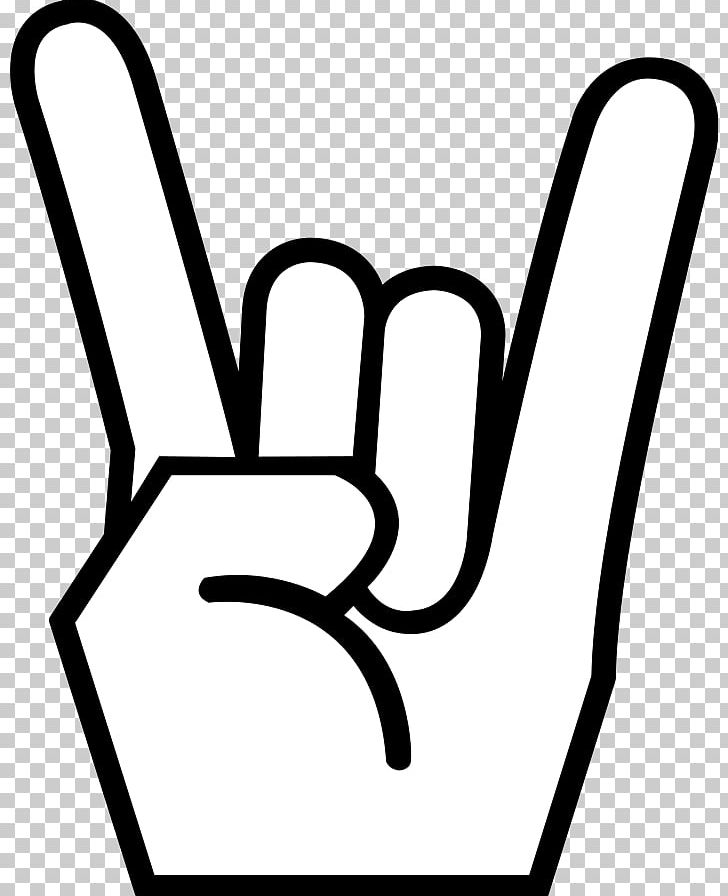 Heavy metal guitar clipart png free Rock Music Guitar Pick Heavy Metal PNG, Clipart, Area, Art ... png free