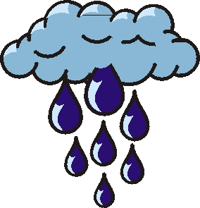 Heavy rain clipart svg royalty free library Free Rain Cliparts, Download Free Clip Art, Free Clip Art on ... svg royalty free library