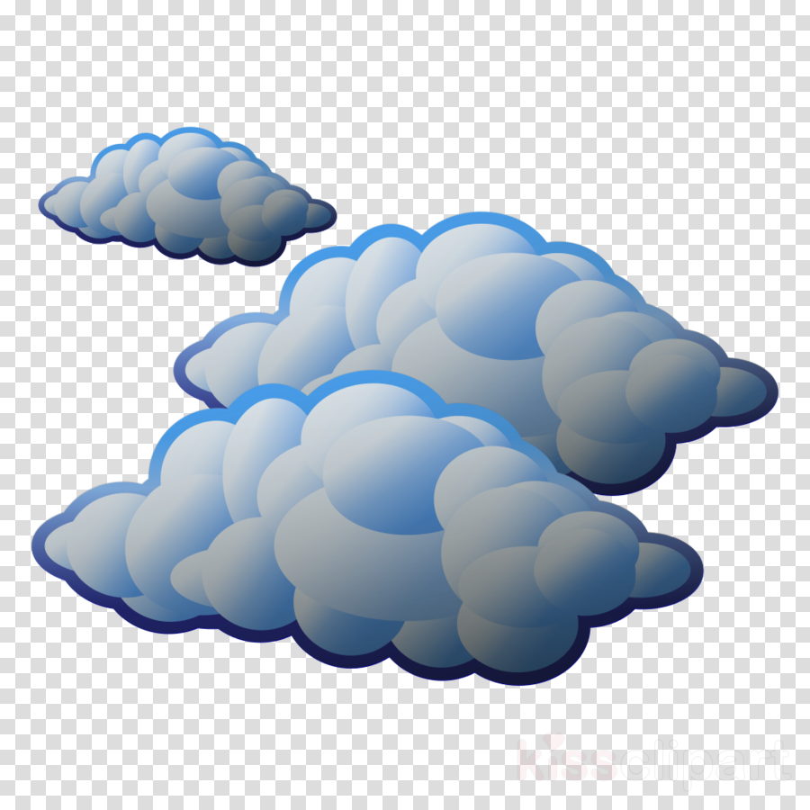 Heavy rain clipart png free download Rain Cloud Clipart clipart - Rain, Cloud, Thunderstorm ... png free download