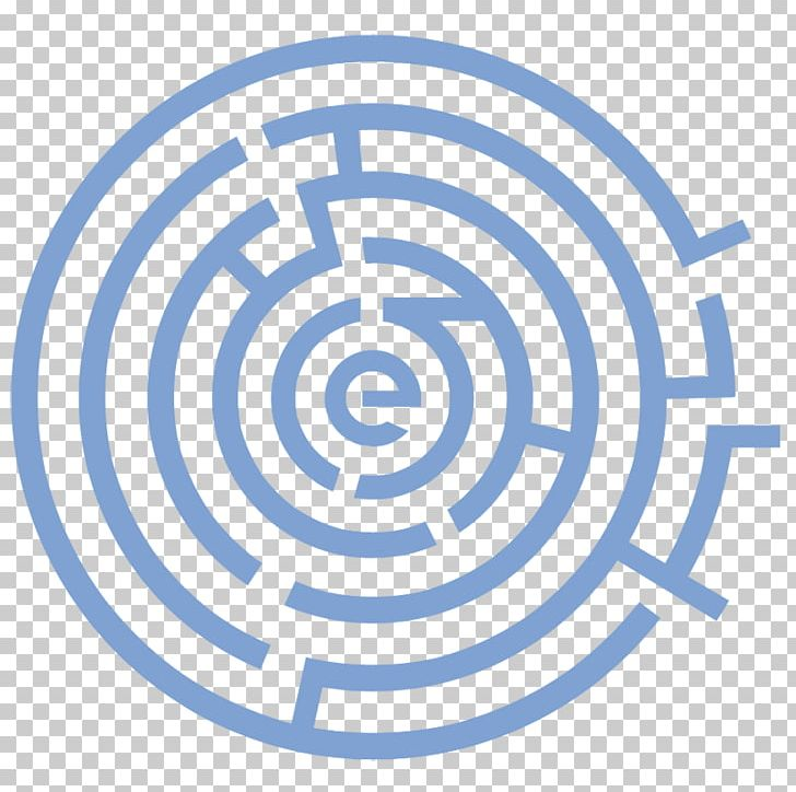 Hedge maze clipart banner freeuse stock Hedge Maze Labyrinth Maze PNG, Clipart, Area, Circle, Circle ... banner freeuse stock