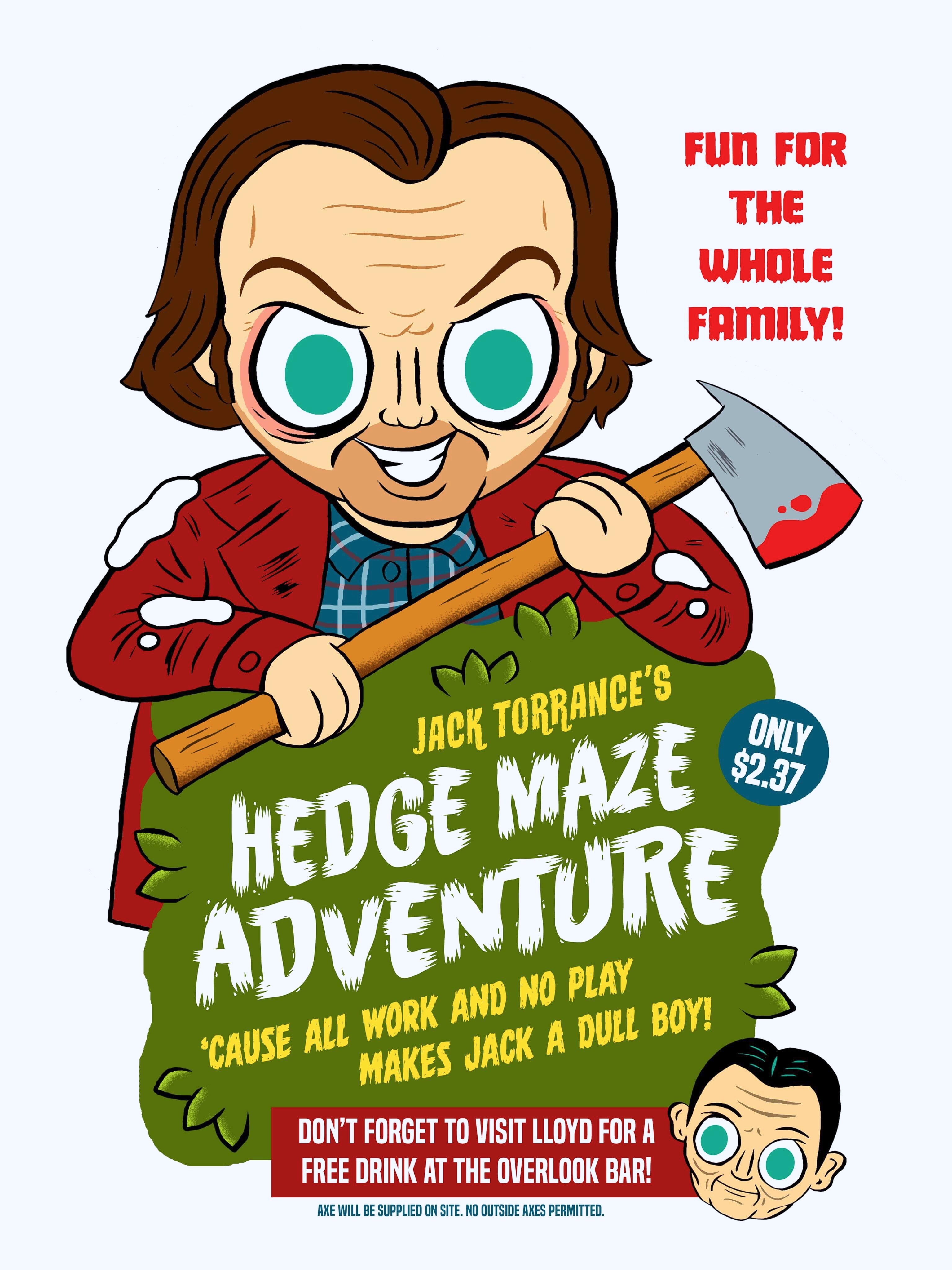 Hedge maze clipart clip art library download \