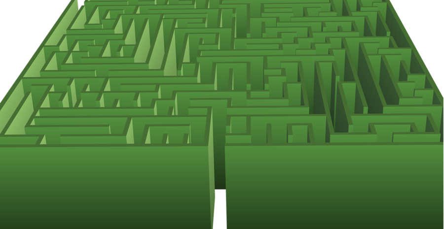 Hedge maze clipart banner royalty free download Green Grass Background clipart - Green, Grass, Puzzle ... banner royalty free download