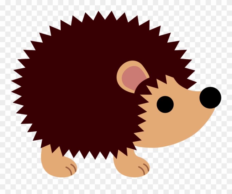 Hedgehog clipart pictures image transparent stock Hedgehog Clipart Cartoon Hedgehog Clipart 6268 4975 - Best ... image transparent stock