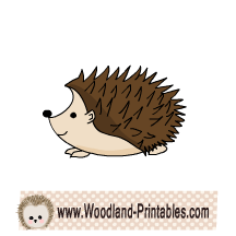 Hedgehog clipart pictures banner freeuse Free Hedgehog Writing Cliparts, Download Free Clip Art, Free ... banner freeuse