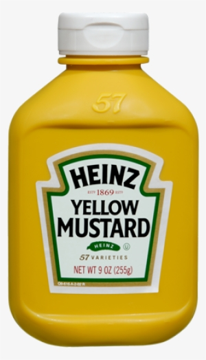 Heinz mustard clipart vector transparent Mustard PNG, Transparent Mustard PNG Image Free Download ... vector transparent