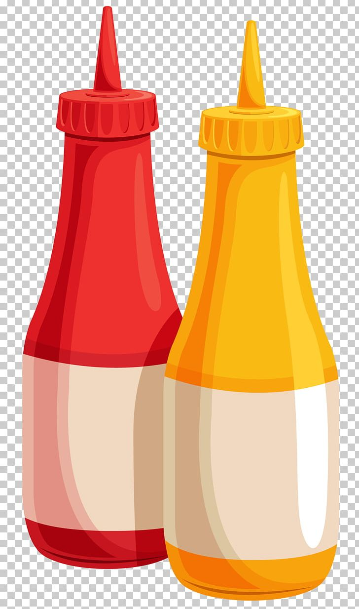 Heinz mustard clipart vector library H. J. Heinz Company Ketchup Mustard Bottle PNG, Clipart ... vector library