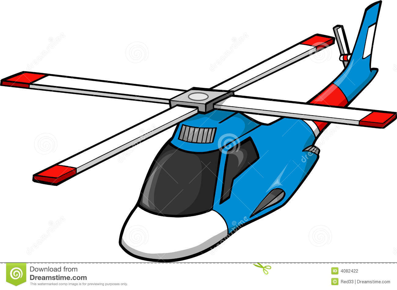 Helicopter clipart hd clip library download Helicopter Clip Art | Clipart Panda - Free Clipart Images clip library download