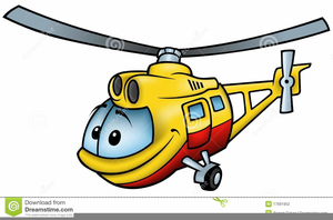 Helicopter clipart hd banner free Cartoon Helicopter Clipart | Free Images at Clker.com ... banner free