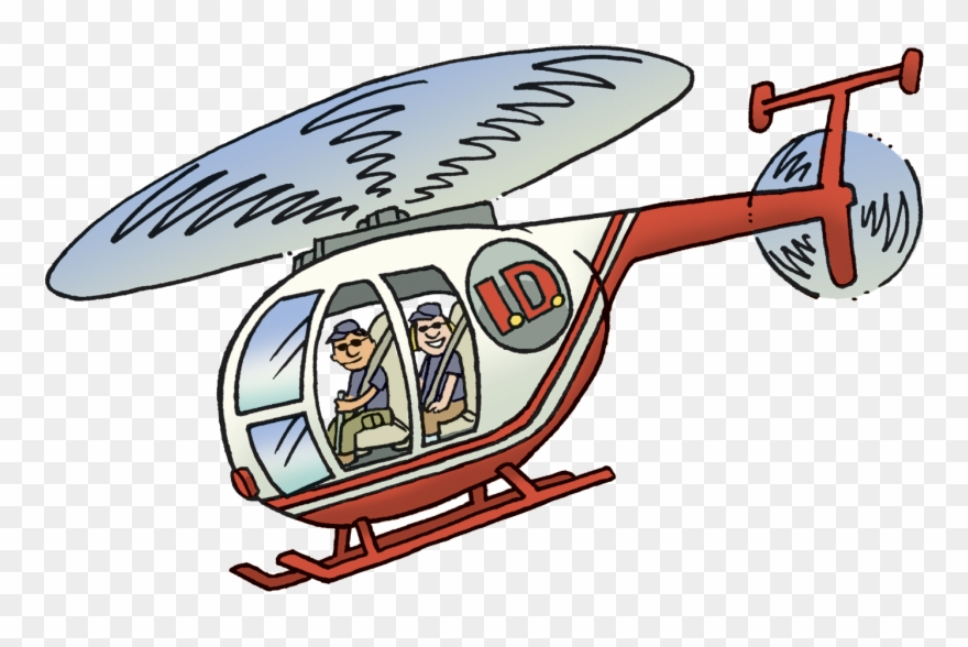 Helicopter clipart hd png royalty free library Helicopter Clip Art Free Clipart Panda Free Clipart ... png royalty free library