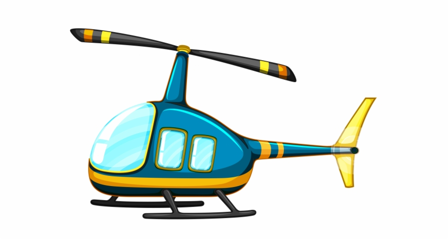 Helicopter clipart hd jpg freeuse H Is For Helicopter Clipart Free PNG Images & Clipart ... jpg freeuse
