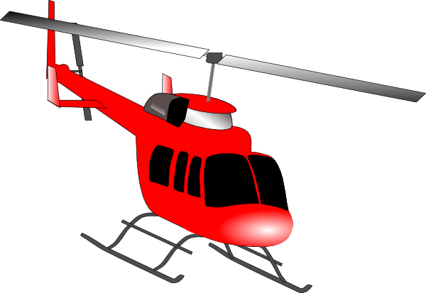 Helicopter clipart hd clipart stock Helicopter clip art - vector | Clipart Panda - Free Clipart ... clipart stock