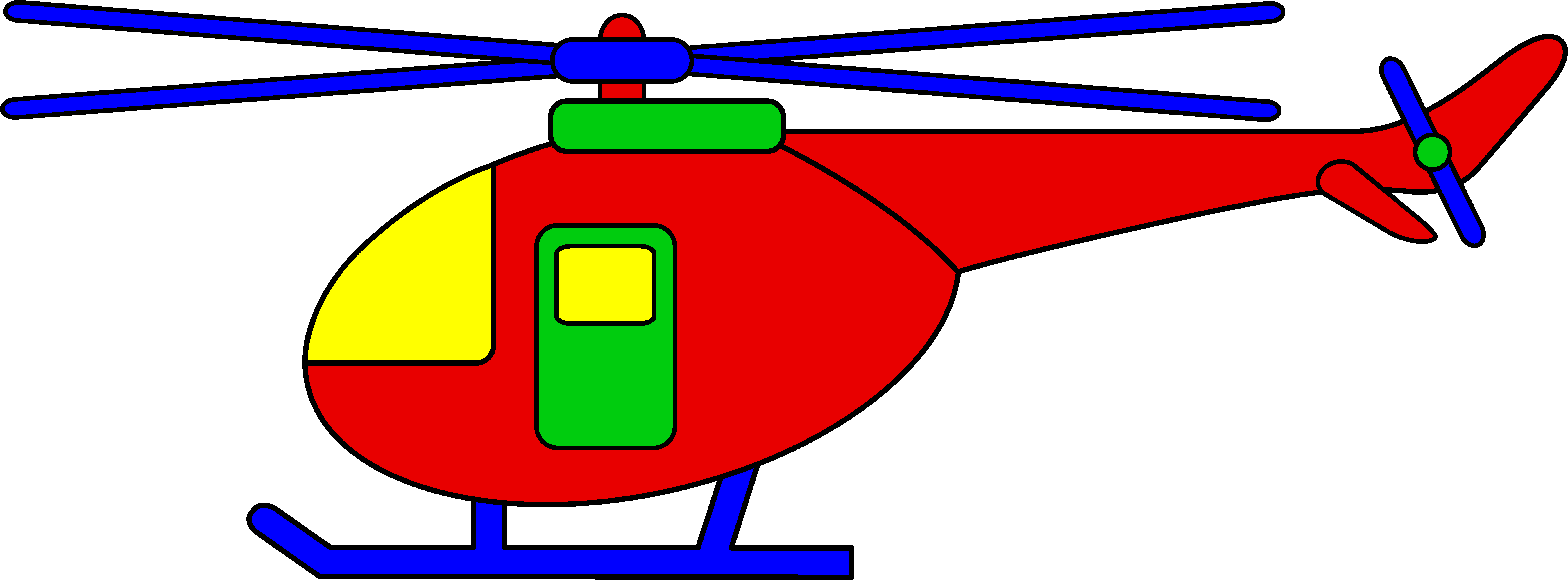 Helicopter clipart image graphic royalty free download Helicopter Clipart   Clipart Panda - Free Clipart Images graphic royalty free download