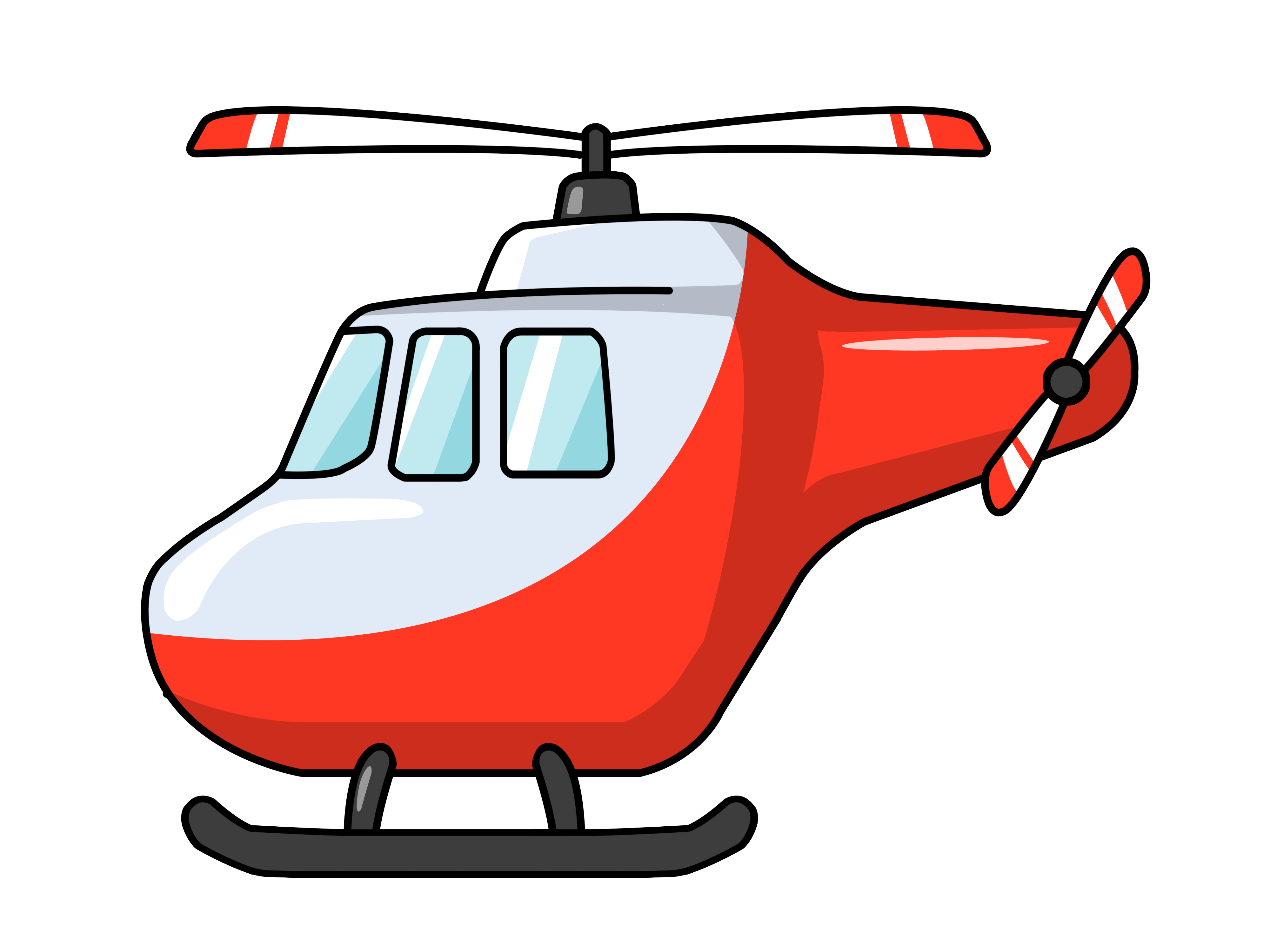 Helicopter clipart image graphic freeuse stock Free Helicopter Cliparts, Download Free Clip Art, Free Clip ... graphic freeuse stock