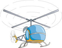 Helicopter clipart image image download Free Helicopter Clipart - Clip Art Pictures - Graphics ... image download