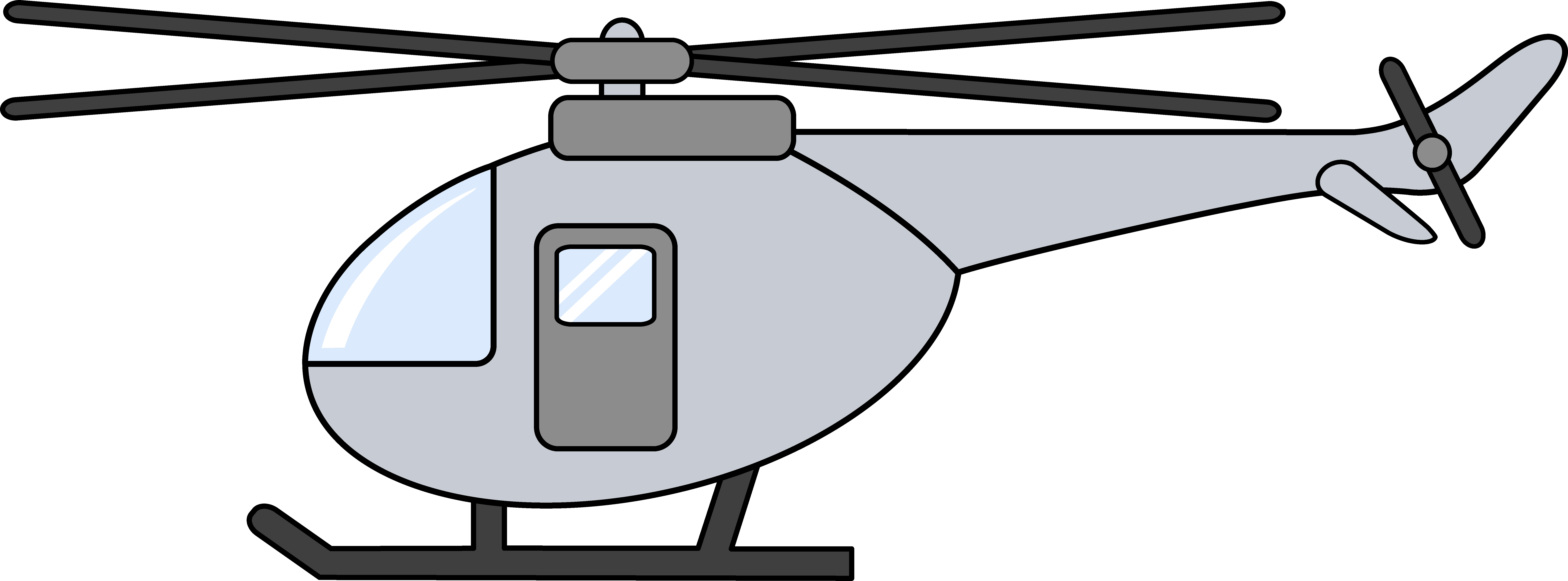 Helicopter clipart image picture royalty free download 76+ Helicopter Clip Art   ClipartLook picture royalty free download