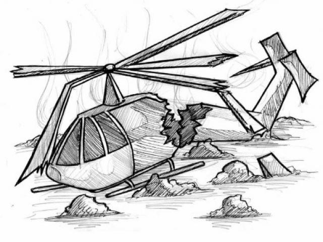 Helicopter crash clipart clip art free Helicopter clipart helicopter crash - 53 transparent clip ... clip art free