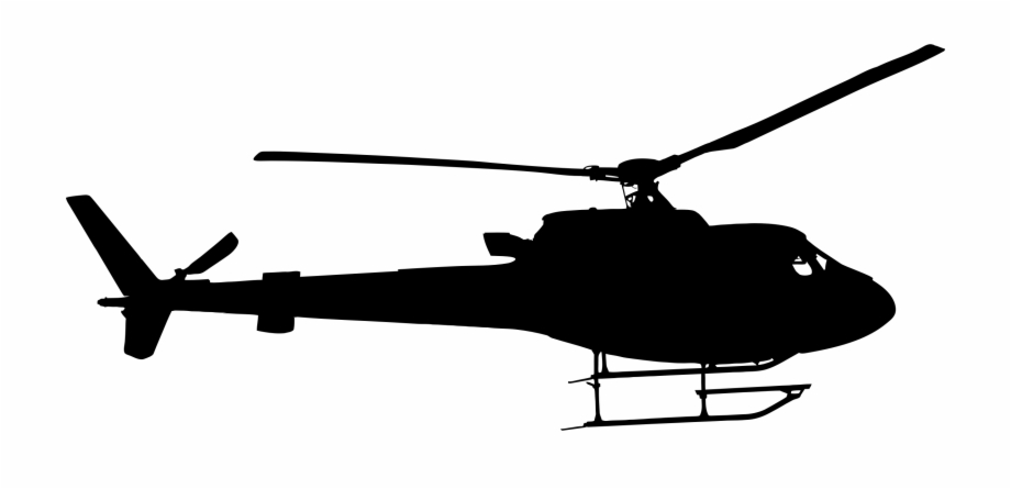 Helicopter crash clipart svg free library Shaow Clipart Helicopter - Helicopter Clipart Png Free PNG ... svg free library