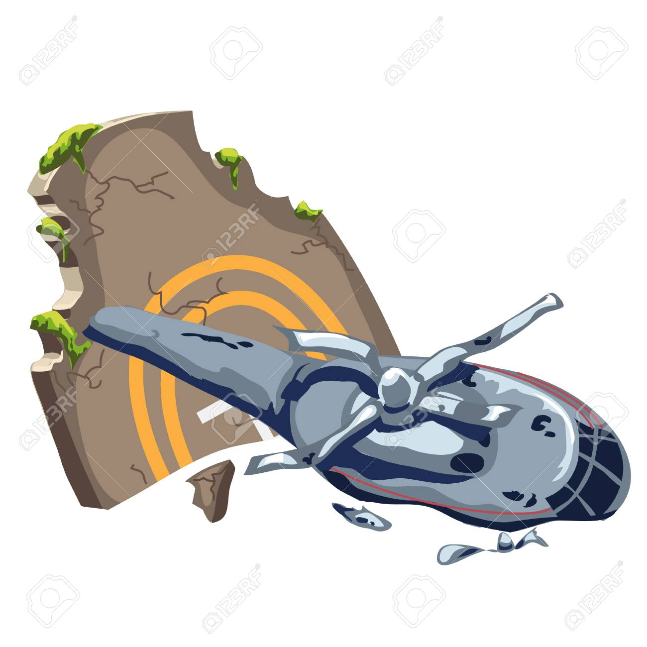 Helicopter crash clipart clip free library Helicopter clipart helicopter crash - 53 transparent clip ... clip free library