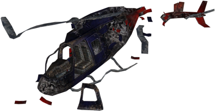 Helicopter crash clipart image stock HD Crashing Helicopter Png Banner Freeuse Download ... image stock