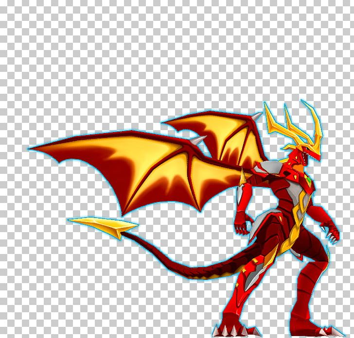 Helios clipart picture stock Dorago Pyrus Helios Bakugan: Gundalian Invaders PNG, Clipart ... picture stock