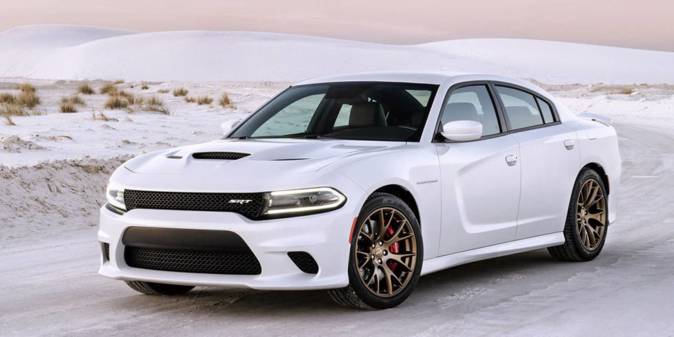 Hellcat car svg royalty free 2015 Dodge Charger Hellcat Unveiled - Most Powerful Sedan in the World svg royalty free