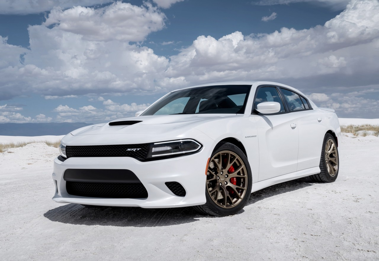 Hellcat car graphic freeuse library Hellcat car - ClipartFest graphic freeuse library