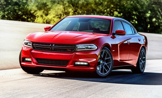 Hellcat car picture royalty free Dodge Charger SRT / SRT Hellcat Reviews - Dodge Charger SRT / SRT ... picture royalty free