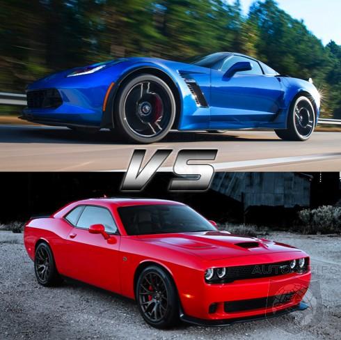 Hellcat car svg royalty free CAR WARS! Street RACE Edition: 2015 Dodge Challenger Hellcat vs ... svg royalty free