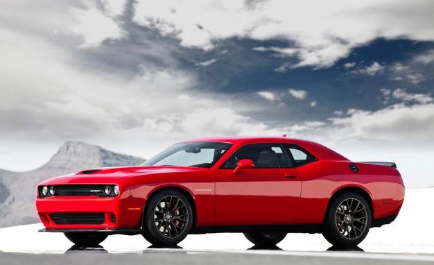 Hellcat car vector transparent Dodge Challenger SRT / SRT Hellcat Reviews - Dodge Challenger SRT ... vector transparent