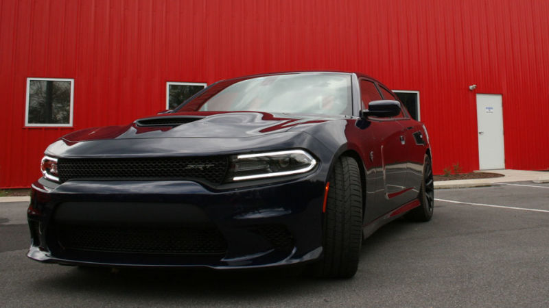 Hellcat car png freeuse The Charger Hellcat Is The Most American/Insane Car You Can Buy png freeuse