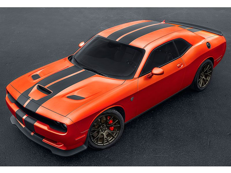 Hellcat car clip free library Muscle Car Sales Are Falling, but Dodge Challenger Hellcat Sales ... clip free library