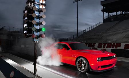 Hellcat car banner transparent stock Dodge Challenger SRT / SRT Hellcat Reviews - Dodge Challenger SRT ... banner transparent stock