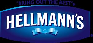Hellmann-s logo clipart