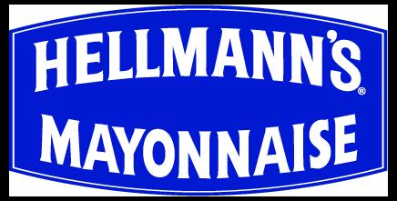 Hellmann-s logo clipart banner download Text Background clipart - Blue, Text, Font, transparent clip art banner download