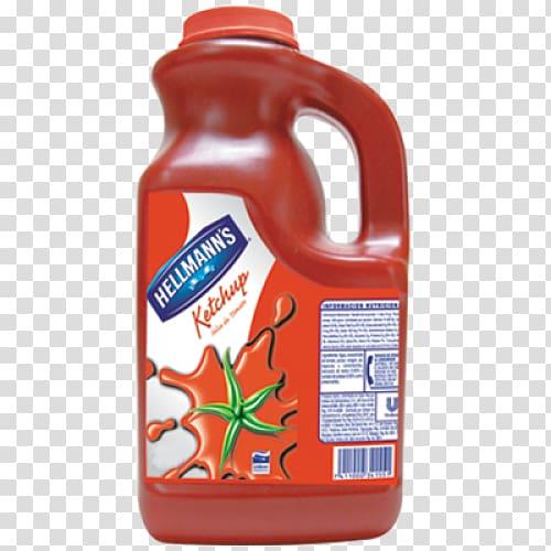 Hellmann-s logo clipart graphic free stock Distribuidora Comprabien Foodservice Guatemala Condiment ... graphic free stock