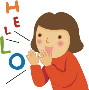 Hello clipart images picture black and white download Free Hello Cliparts, Download Free Clip Art, Free Clip Art ... picture black and white download