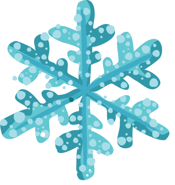 Hello december snowflake clipart image library December clipart end ~ Frames ~ Illustrations ~ HD images ~ Photo ... image library
