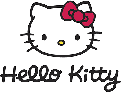 Hello kitty 1st birthday clipart png library download Hello kitty 1st birthday clipart - ClipartFest png library download
