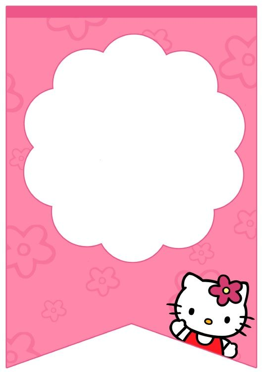 Hello kitty 1st birthday clipart jpg library download Hello Kitty Birthday | 135544983942635578hello_kitty001.png ... jpg library download