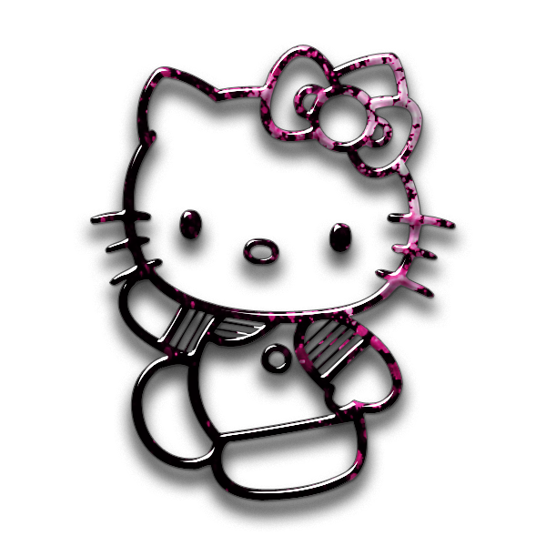 Hello kitty baseball clipart clip free HELLO KITTY | Icons hk | Pinterest | Hello kitty, Kitty and Free clip free