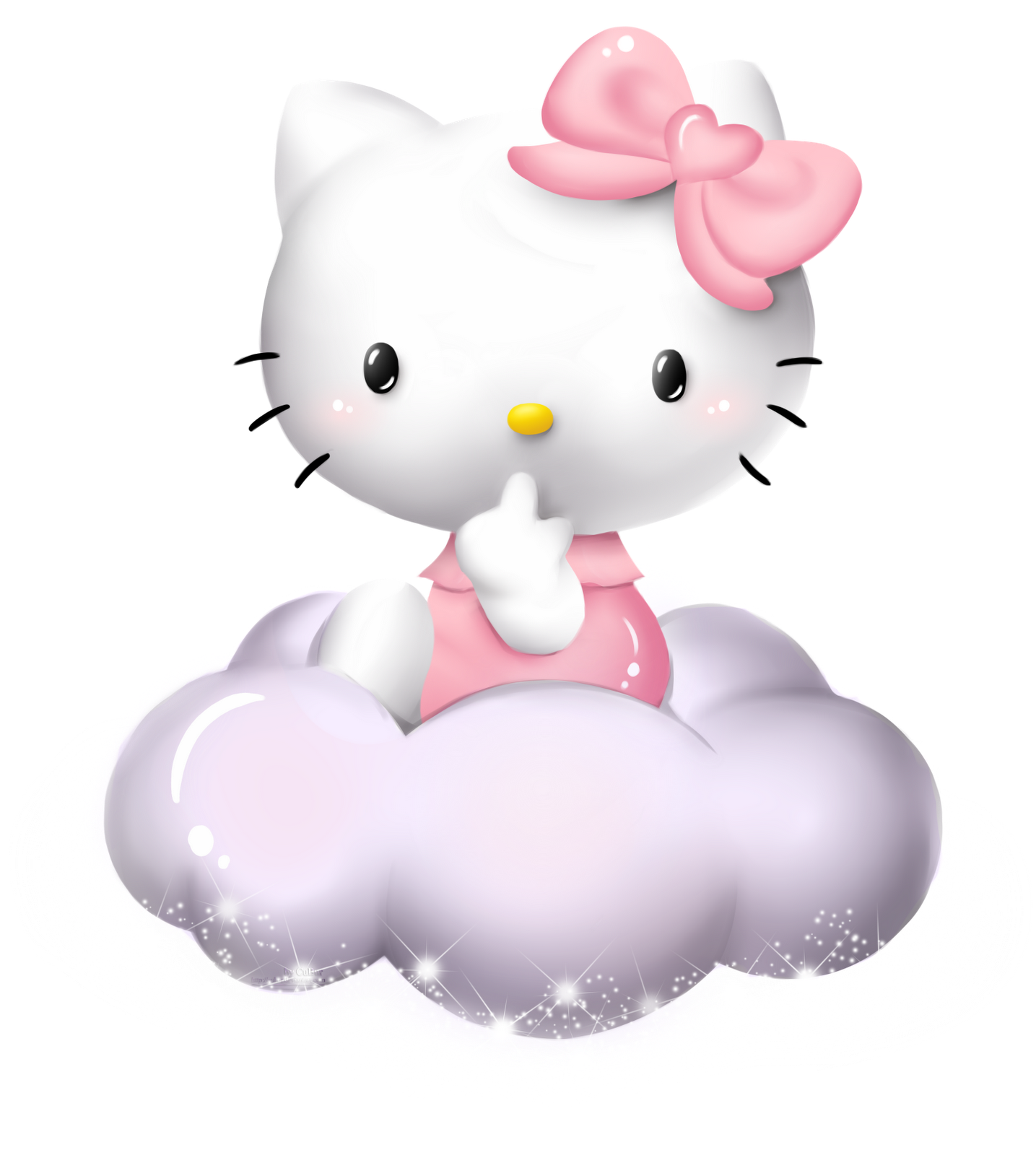 Hello kitty baseball clipart banner library library Hello Kitty Icon Png Download #16780 - Free Icons and PNG Backgrounds banner library library