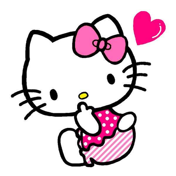 Hello kitty baseball clipart graphic free library HK PANTY 5 | Hello Kitty | Pinterest | Hello kitty, Kitten and Sanrio graphic free library