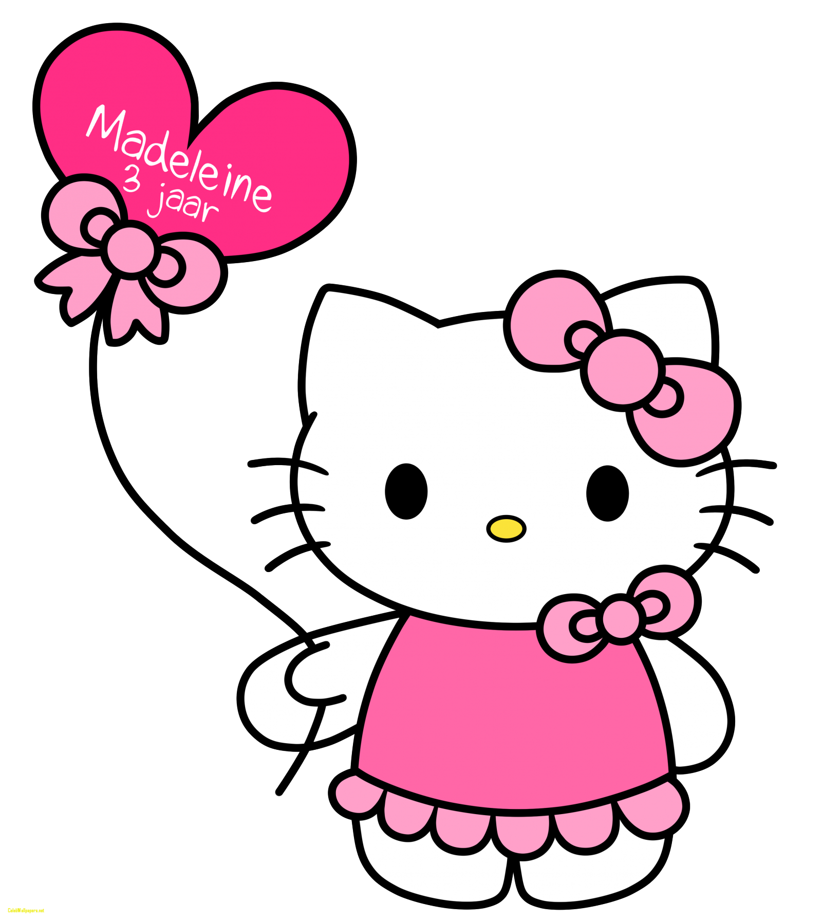 Hello kitty christmas clipart transparent library Hello Kitty Easter Clipart at GetDrawings.com | Free for personal ... transparent library