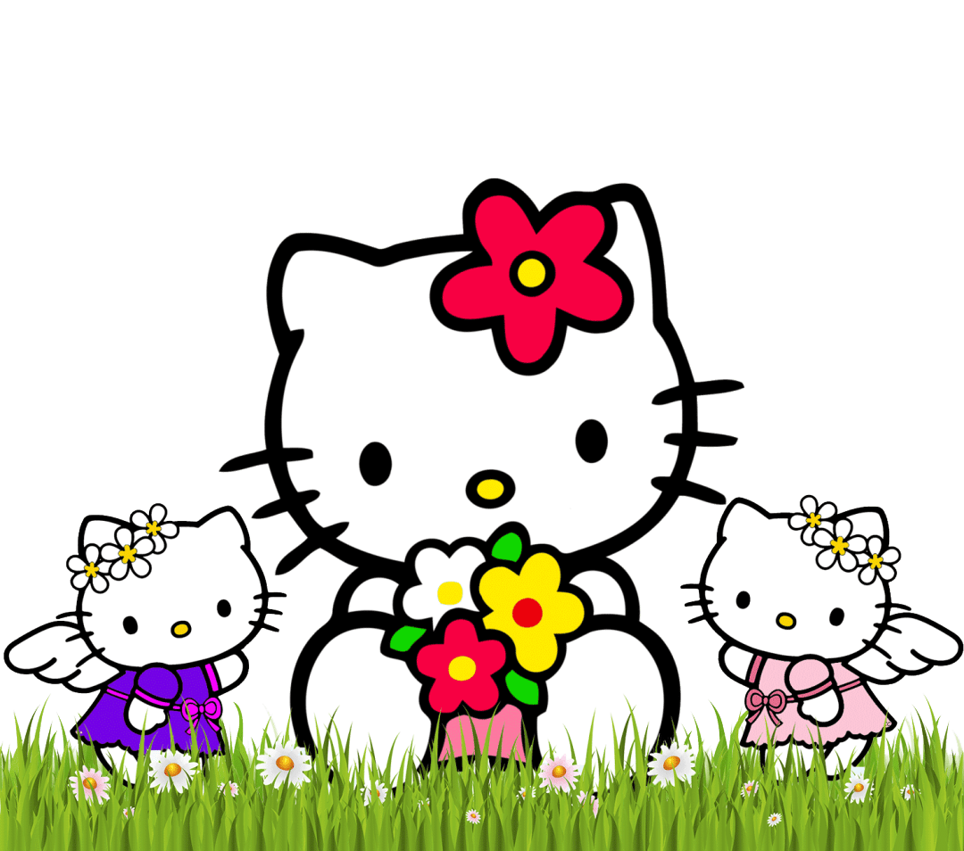 Hello kitty christmas clipart picture royalty free Hello Kitty Home | Buy kitty electronics,kitty's kitchen,kitty ... picture royalty free