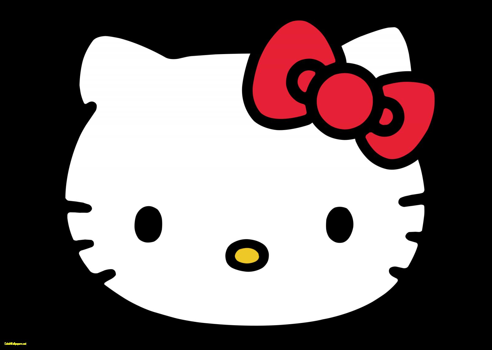 Hello kitty christmas clipart image free library Hello Kitty Logo Quiz Perfect! Sanrio Clip art - easy kitty 1600 ... image free library