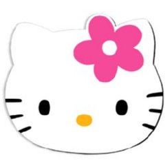 Hello kitty clipart jpg jpg royalty free library Hello kitty clipart jpg - ClipartFest jpg royalty free library
