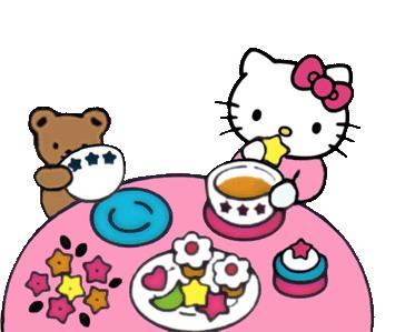 Hello kitty clipart jpg graphic stock Hello Kitty Clipart | Free Download Clip Art | Free Clip Art | on ... graphic stock